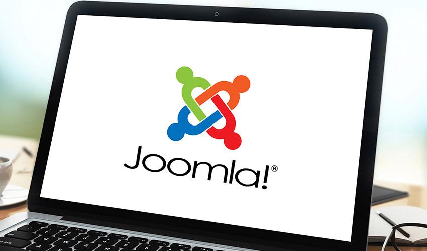 Продвижение сайтов на joomla уроки компания hitachi сайт